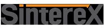 Sinterex Logo